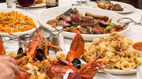 friendly restaurants nyc all together now best family friendly restaurants in nyc 171 cbs new york