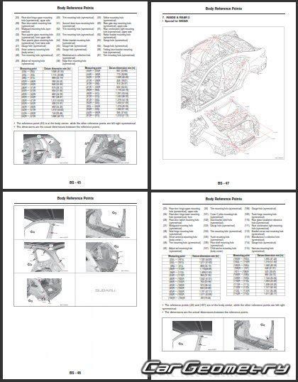 free online car repair manuals download 1991 subaru justy regenerative braking free factory service manual download links subaru outback autos post