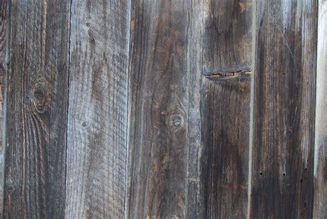 rustic wood floor l rustic wood floor background www pixshark com images