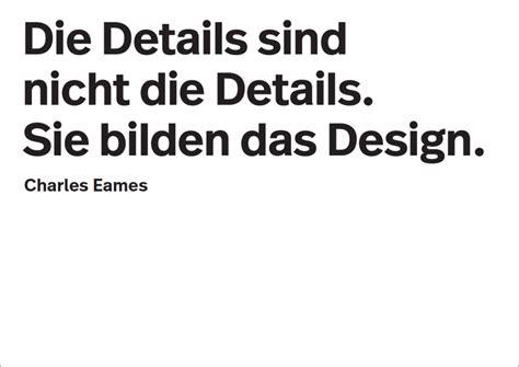 design zitate die besten zitate von kreativen page online