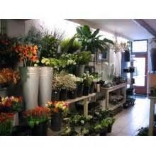 bloemen bezorgen gorinchem bloemisten in gorinchem regiobloemist
