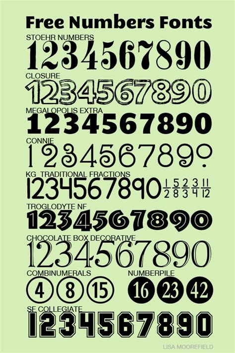 best tattoo font numbers 153 best calligraphy numbers images on pinterest