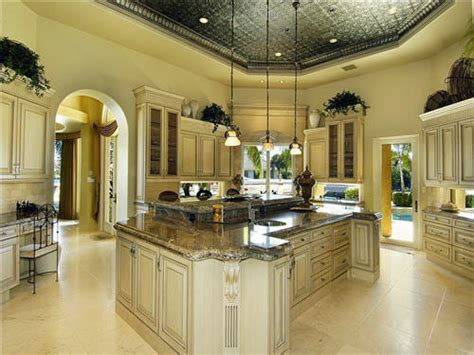 Half Bathroom Design Ideas by Estate Of The Day 16 9 Million Mediterranean Mansion In