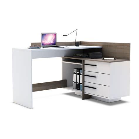 Schreibtisch Computertisch by Eckschreibtisch Schreibtisch B 252 Rotisch Computertisch