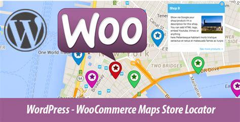 store locator themes wordpress woocommerce maps store locator no warez