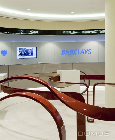 barclays bank moorgate barclays bank retail piccadilly and moorgate