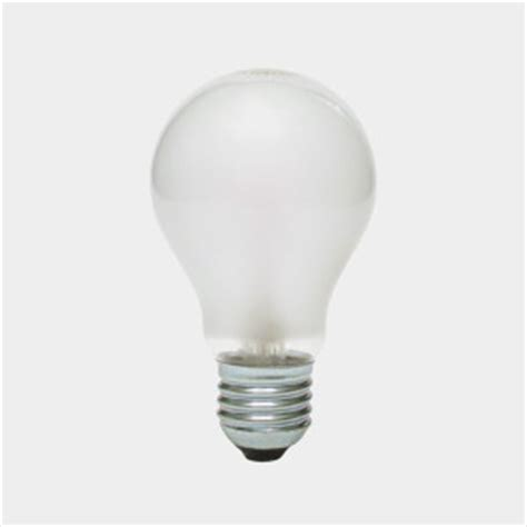light bulbs incandescent truckee recycling guide