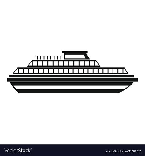 boat front icon free cruise ship icon 376279 download cruise ship icon