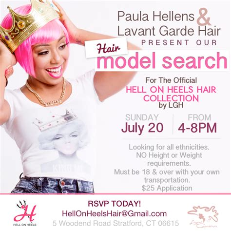 Natural Hair Models Modeling Print Casting Calls | teen natural hair model casting calls 2014 teen natural