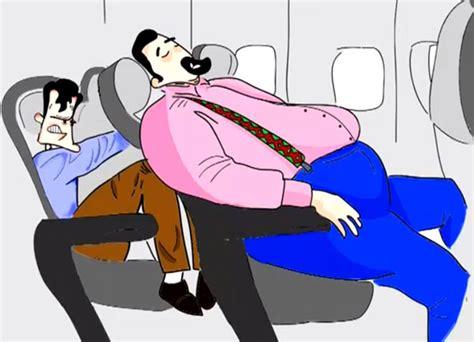 Reclining Seat On Airplane by L H 244 Tesse De L Aircours 101 Sortir D Un Si 232 Ge D Avion L