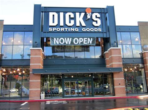 Where To Buy Dicks Gift Cards - dick s sporting goods store in daly city ca 1092