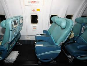 thomson airways page 157 flight only airline and