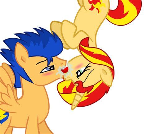 Mc 11 C Twilight Sparkle my pony friendship is magic 2 0 seite 2183