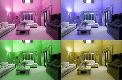 what color light bulb for bedroom what color light bulb for bedroom 28 images the 25