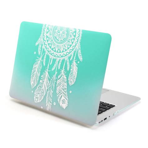 best macbook covers top 25 ideas about laptop cases on apple