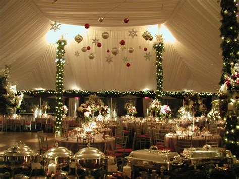 birthday parties marquee hire by cygnet marquees