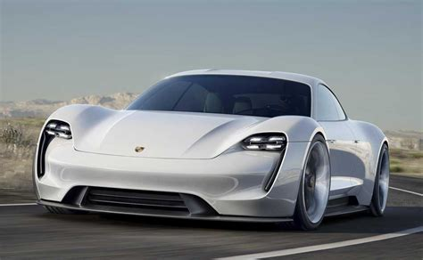 All Tesla Car Models Best 25 All Electric Cars Ideas On Electric