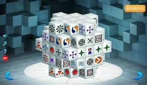 Mahjong dimensions 1001 juegos