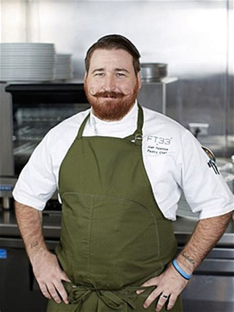 top chef seattle 8 questions with joshua