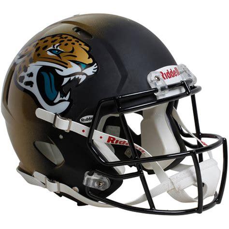 jacksonville jaguars helmets riddell jacksonville jaguars new logo revolution speed