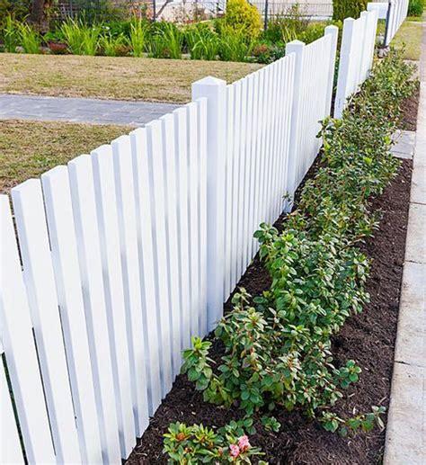 patio interior rejas ideas de cercas para tu jard 237 n cercos pinterest