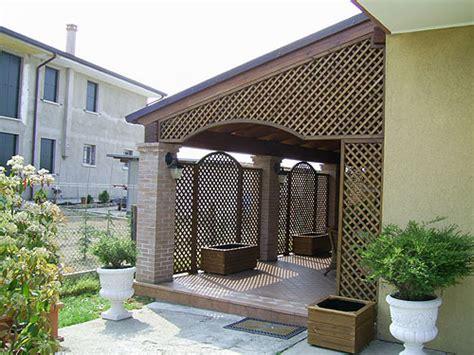 barriere antirumore per terrazzi grigliati in legno vendita ed installazione grigliati legno