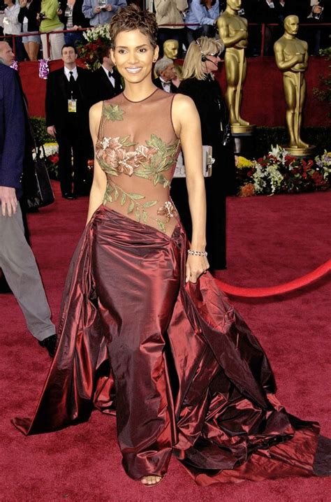 The Black Dress Carpet Fashion Awards by Met When Sheer Dresses Go Wrong The Washington Post