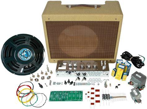 paket komputer bandung li gitar rakitan dan efek gitar
