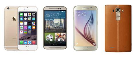 iphone 6 vs galaxy s6 vs lg g4 vs nexus 6 camera ui lg g4 vs samsung galaxy s6 vs iphone 6 vs htc one m9