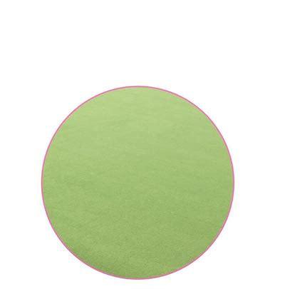 runde teppiche günstig kaufen teppich rund gr 252 n harzite