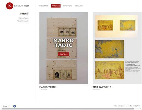 arte colonial pgina web de historiadelartemesoamericolonia p 225 gina web de la galer 237 a de arte d2eastartwest marbella