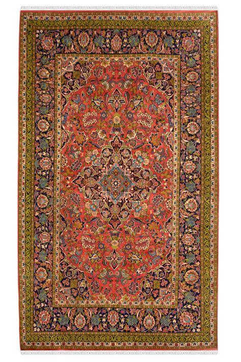 auburn rugs auburn medallion kashan traditional wool area rug and carpet for sale