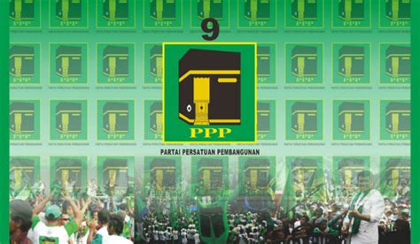 Kursi Anggota Dpr inilah 39 anggota dpr ri terpilih dari ppp si momot