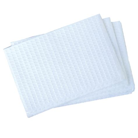 Changing Table Liners Baby Changing Table Liners White 500 25130288 13x18 Quot Sanico Inc