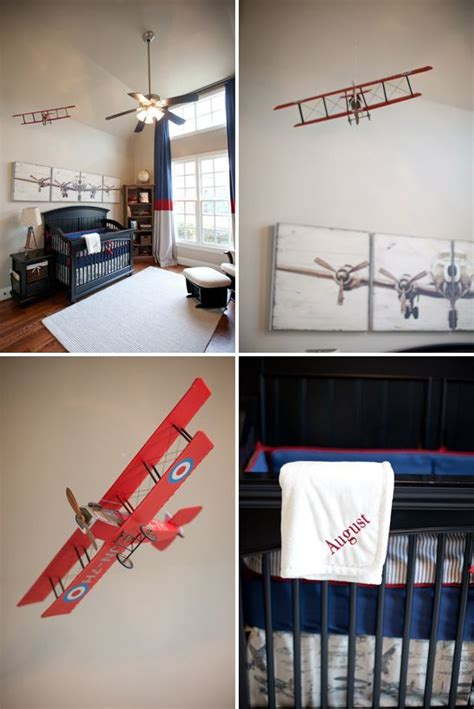airplane baby room decor baby boy airplane room decor airplane room decor etsy