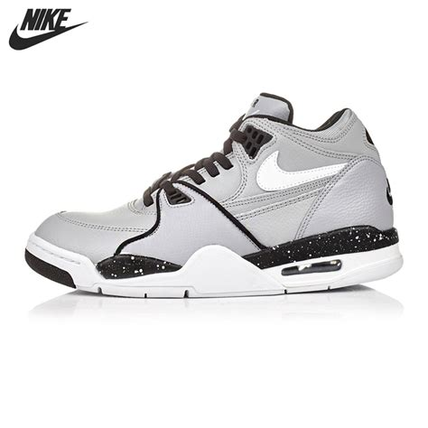 Nike Air Fly Original Sale original nike air flight 89 s basketball shoes sneakers best aliexpress producs
