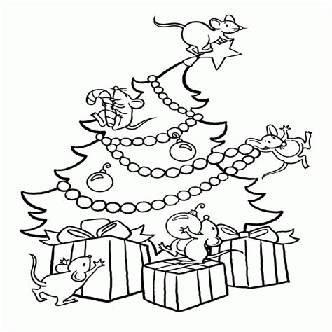 imagenes de navidad animadas para colorear fresco dibujos de navidad coloreados