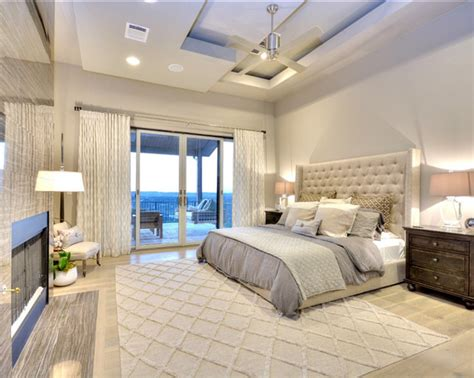 transitional bedroom ideas interior design ideas home bunch interior design ideas