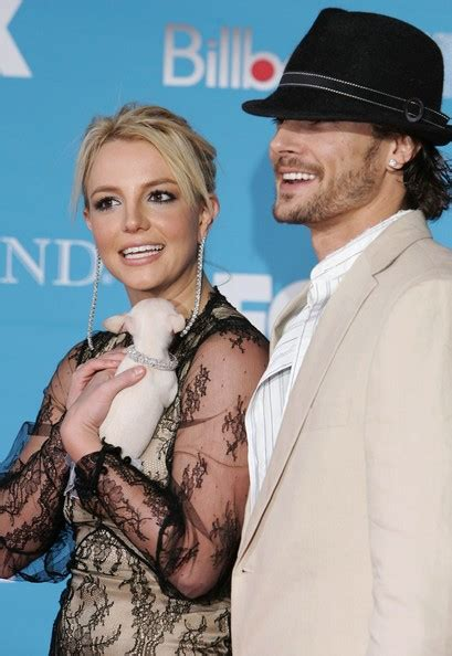 Britneys Divorcing K Fed Fashion Change by Yorkie And Their Pets Zimbio
