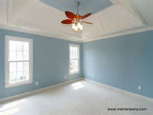 best home interior paint colors pintura arquitectura de casas