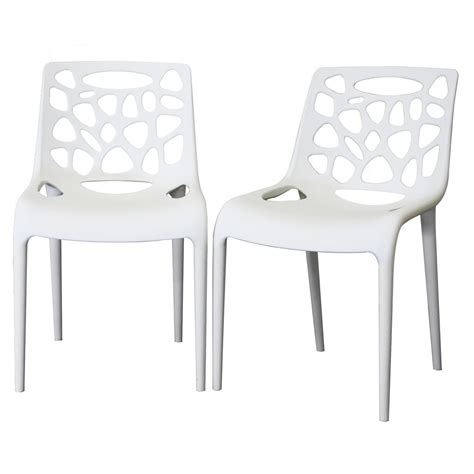 modern white dining chairs attachment white modern dining chair 1227 diabelcissokho