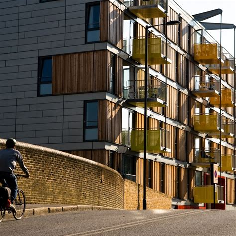 design guide for built environment inclusion by design equality diversity and the built
