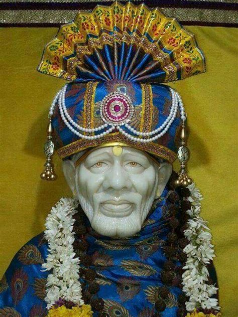 Sai Ram om sai ram archives page 2 of 5 god is one word