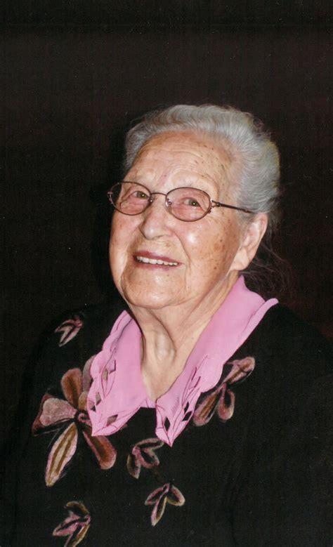 gwen odell obituary barrhead ab