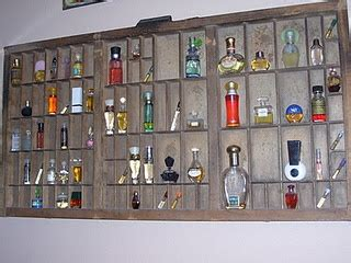 New Storage Cosmetic Rack Rak Kosmetik Organizer Kayu Motif Kucing 68 best images about storage accessories on diy makeup vanity make up