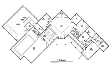 morton buildings homes floor plans recommended morton buildings homes floor plans new home