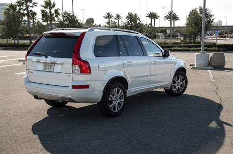how much is a volvo fourtitude com is the current volvo xc90 pretty much