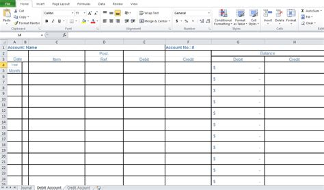 templates for small business bookkeeping template for small business excel tmp