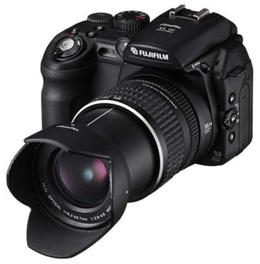different types of digital cameras | todays circuits