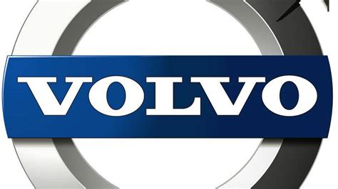 volvo wont move  headquarters  sc  state